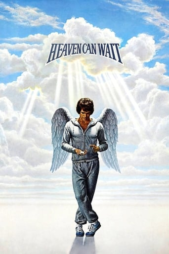 Heaven Can Wait (1978)