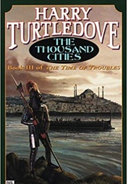 The Thousand Cities (Harry Turtledove)