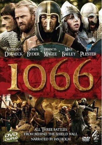 1066: The Battle for Middle Earth (2011)