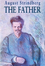 The Father (Strindberg) (Strindberg)