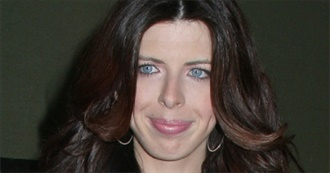 Movies With Heather Matarazzo