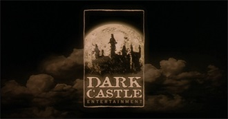 Bloody Disgusting's Worst to Best Dark Castle Movies