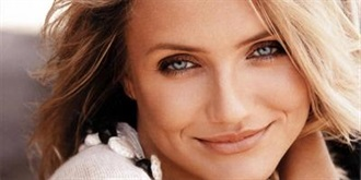 Cameron Diaz Movies