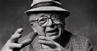 Every Billy Wilder Directed Film