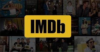 "Highest Rated IMDb ""Top 1000"" Titles (2018 Update)"