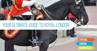 Ultimate Guide to Royal London