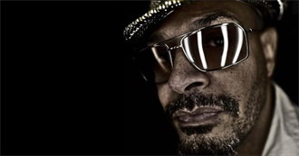 Neon Magazine - Barry Adamson's Ten Movie Grooves