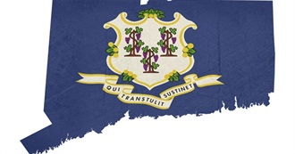 Things to See and Do in Connecticut