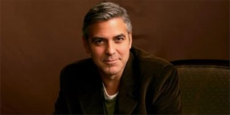 George Clooney Filmography
