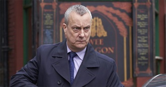 Neon Magazine - Stephen Tompkinson's Ten Shocking Movie Moments