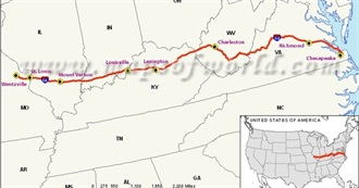 Interstate 64