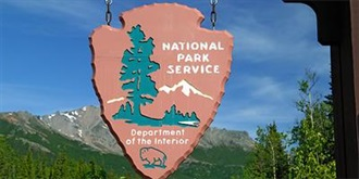 National Park Service - American Heritage