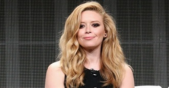 Natasha Lyonne Movies