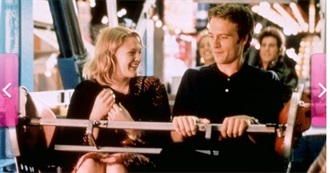 The Best 100 Rom-Coms!