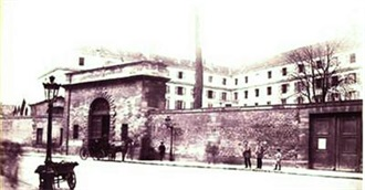 American Schools for the Deaf