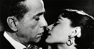 Collider's 10 Essential Billy Wilder Movies Every Serious Film Fan Should Watch