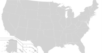 Communities in the USA That Start With the Letter C
