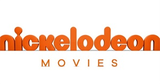 Movies From Nickelodeon