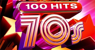Now That's What | Call Music 100 Hits - 70s