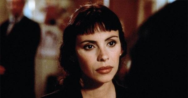 Diane Venora Movies - ... Al Pacino Die