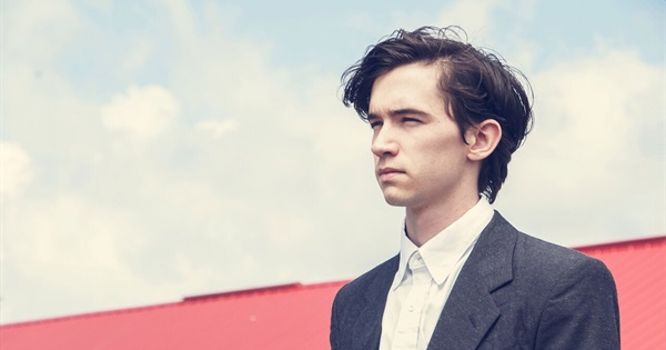 liam aiken movies how many have you seen