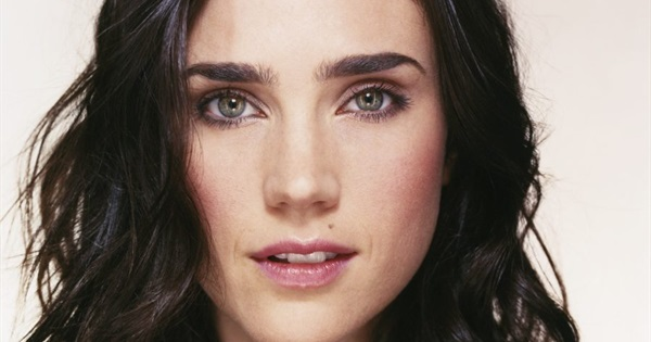 Jennifer Connelly @ Movies - How many have you seen?