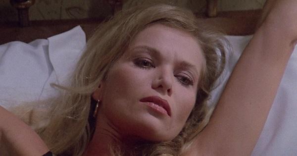 il fascino sottile del peccato (1987) imdb