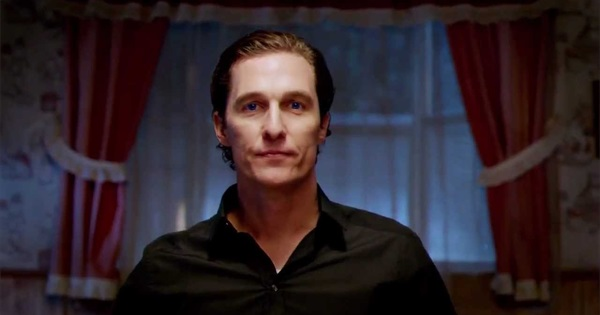 All 45 Matthew McConaughey Movies Ranked From Worst to Best