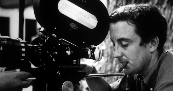 1001 movies you must see before you die 2016 pdf