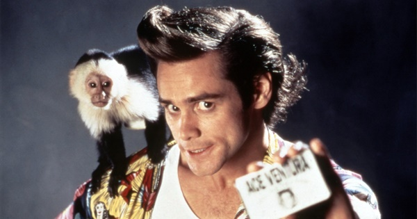 Sequels To Jim Carrey Movies Without Jim Carrey