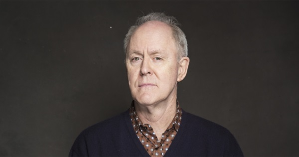 john lithgow movies all how many have you seen
