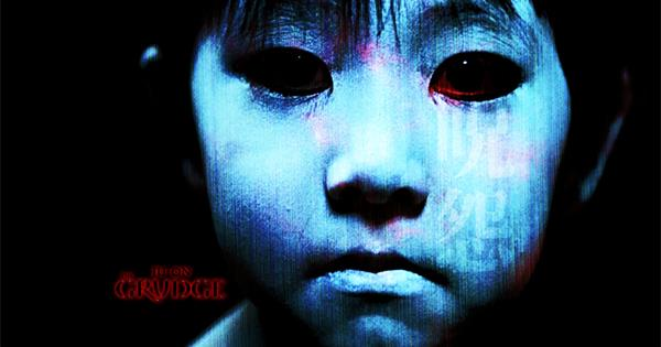 20 Scariest Movies of All Time by Mauvais-Genres.com ! - How many have you seen ?