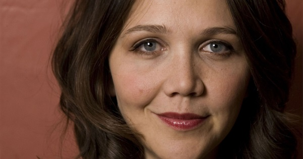 maggie gyllenhaal movies how many have you seen