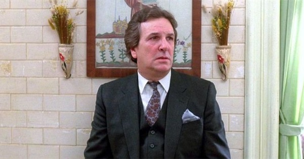 danny aiello - photo #26