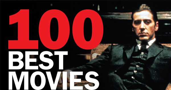 The greatest movies ever how many have you seen for Best farcical films