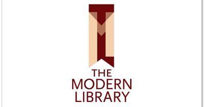 modern librarys 100 best novels how many of modern