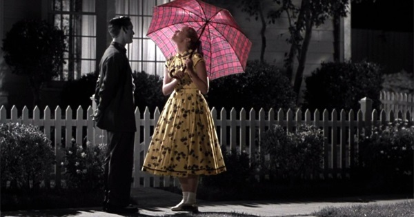 Modern Movies Set in the 50s-70s