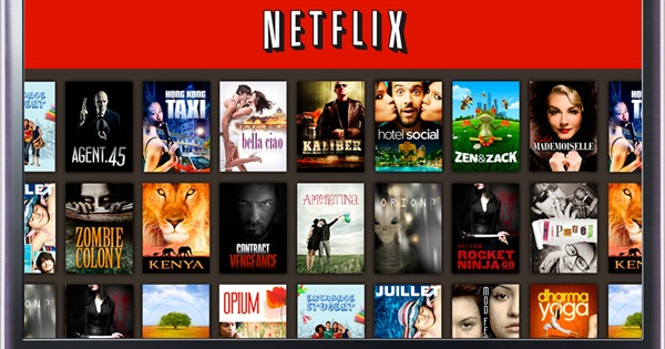 50 Best Comedy Movies on Netflix