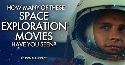 Best Space Travel Movies Imdb