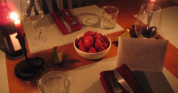 foods and drinks starting with j. Black Bedroom Furniture Sets. Home Design Ideas