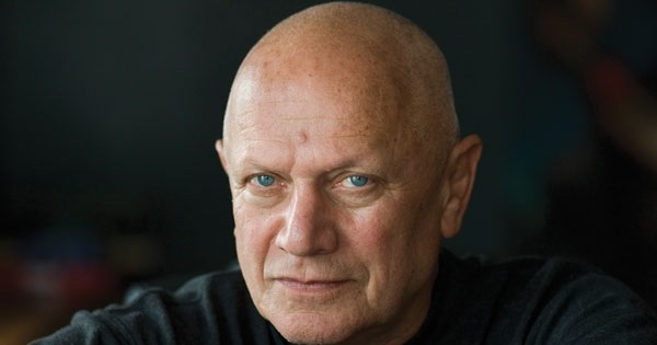 Steven Berkoff Movies - How many have you seen?