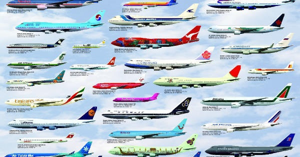 Image result for Best  airlines in world
