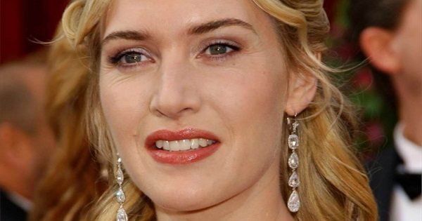 Kate Winslet's Movies S Has Watched ️