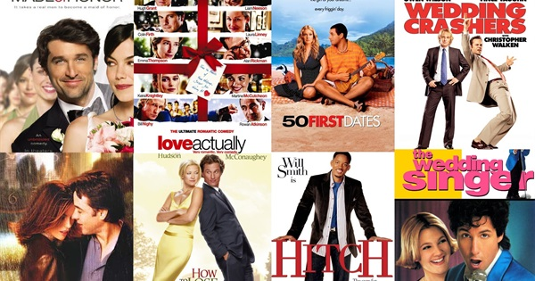 best girly movies to watch from a tomboy how many have
