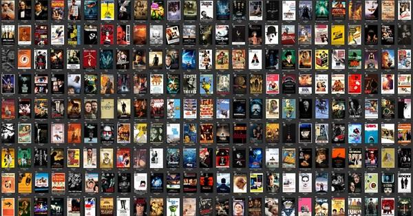 Beste Filme Imdb