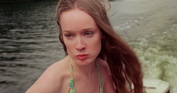 Camille Keaton interview