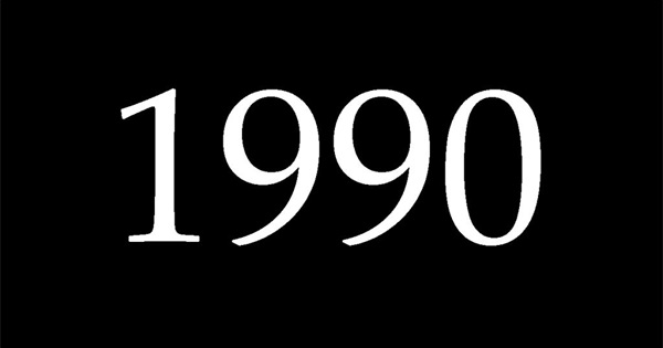 dan s top movies of 1990 how many have you seen
