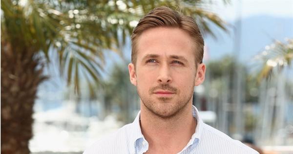 Ryan Gosling Filmographie