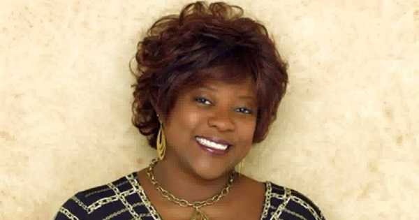 loretta devine movies how many have you seen