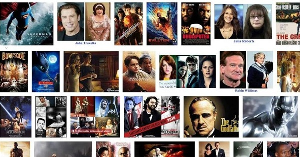 rotten tomatoes top 100 movies how many have you watched